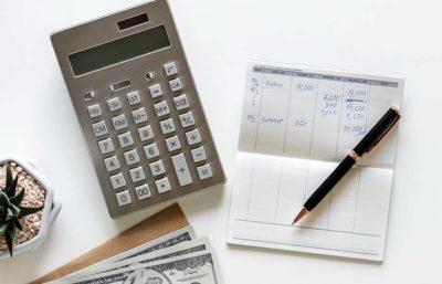informations calcul des salaires service a domicile suisse